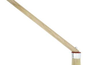 Rehvimontaaži määrde pintsel 50cm Rehvitööd