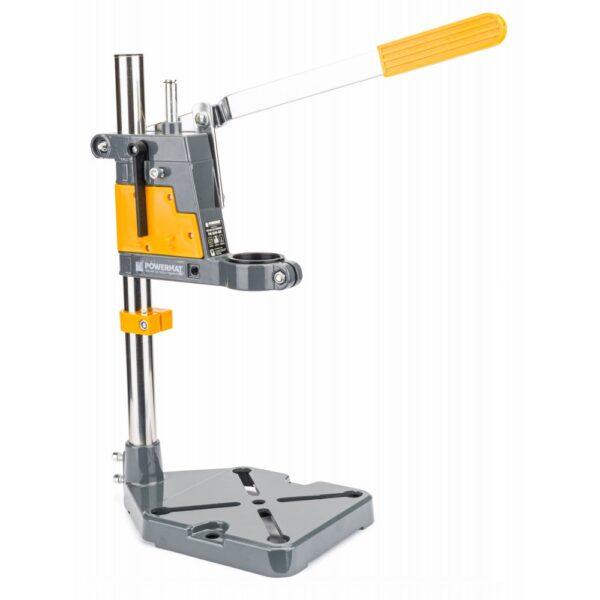 Puurpingi rakis trellile Elektrilised tööriistad