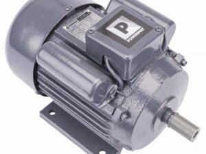 Elektrimootor 2.2kW ühe faasiline Elektrimootorid