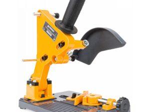 Nurklihvija relaka pukk/rakis 125mm Elektrilised tööriistad