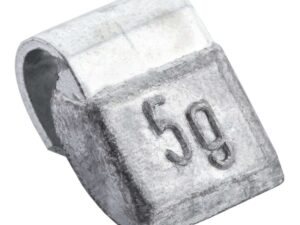 Rehvikahur 19L Rehvitööd