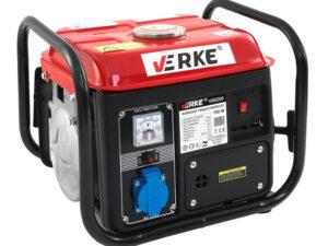 Elektrigeneraator 750W Generaatorid ja mootorid