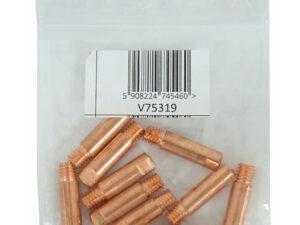 Täidistraat 0,9mm 1kg FLUX Keevitusmaterjalid