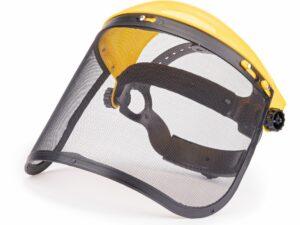 Trimmeri mask Tarvikud