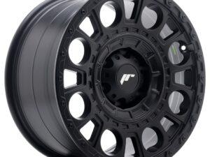 Valuvelg Japan Racing JRX10 18×9 ET10 6×139,7 Matt Black JRX10