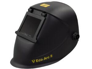 Keevitusmask ESAB ECO-ARC II Keevitusmaskid