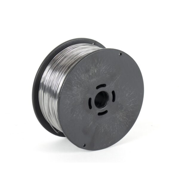 Täidistraat FLUX 0.8mm 1kg Schmidt Keevitusmaterjalid