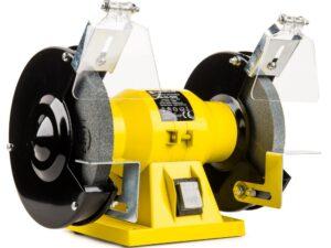 Lauakäi 150mm 1.5kW Powermat Elektrilised tööriistad