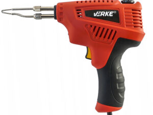 Reguleeritav jootekolb Verke Elektrilised tööriistad
