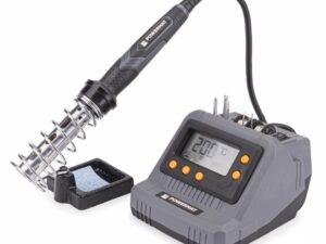 Jootejaam + tarvikud Elektrilised tööriistad