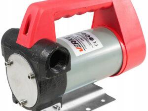 Kütusepump 24V Kütusepumbad