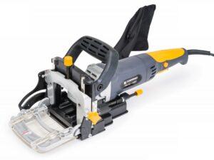 Lamellifrees PM1200T Elektrilised tööriistad