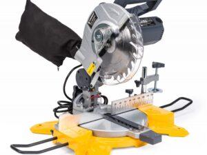 Järkamissaag PM2100FR Elektrilised tööriistad