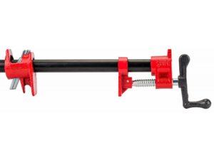 Torupitskruvi 3/4″ Puutööriistad